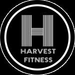 Harvest Fitness
