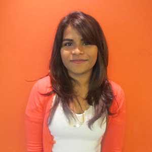 Razan Shareef