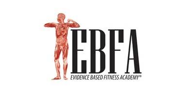 ebfa-logo