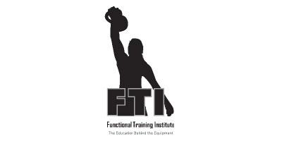 logos_fti