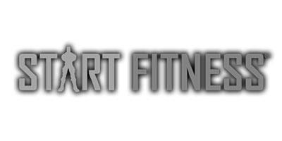 logos_startfitness
