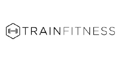 logos_trainfitness