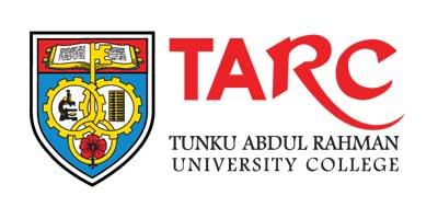 tarc-logo