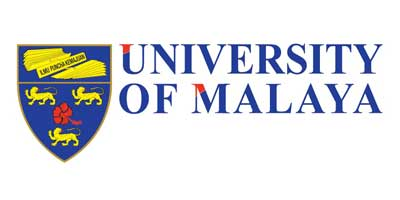 university-of-malaya-logo