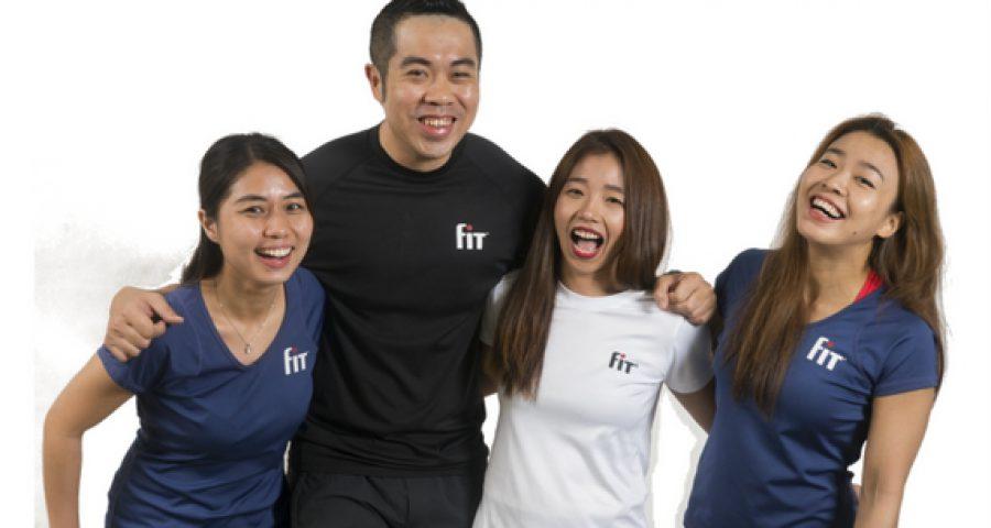 fit-team